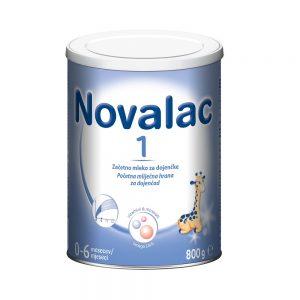 Novalac 1
